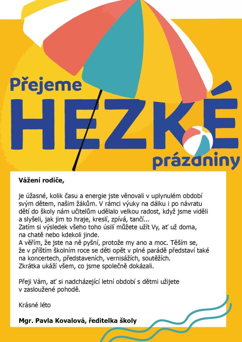 zus-marhuly-ostrava-hezke-prazdniny-rodicum-a-detem